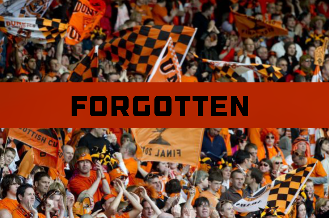Petition to reduce ticket prices at Tannadice