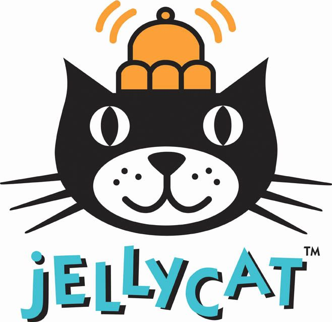 Reinstate JALS as a jellycat stockist.